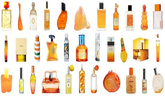 Different bottles can be filled by the 4 heads semi automatic filling machine