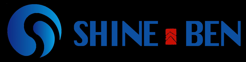 ShineBen-Leading packaging machine manufacturer of China