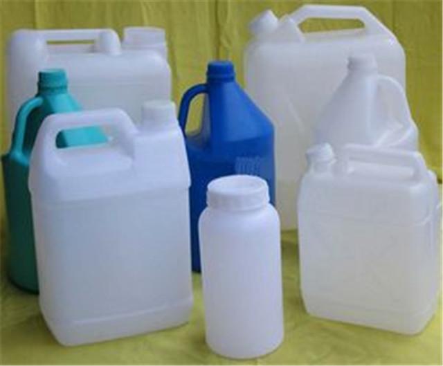 Bottle samples for liquid filling semi automatic pneumatic