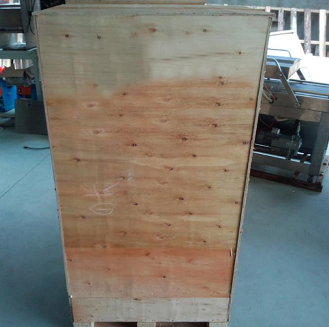 wooden-case-packing-the-hot-melt-glue-box-sealer
