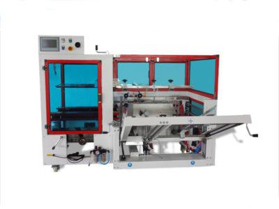 Case Erector Model SBM-CE10