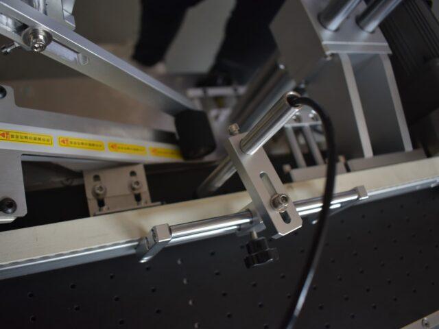 machine model SBM-CWLM150 details